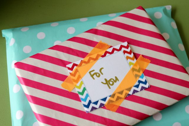 Fun projects | www.OrganisingQueen.com