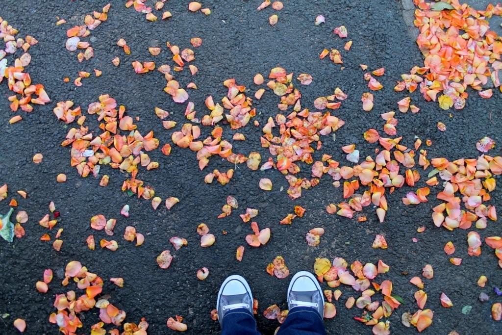 Me time |www.OrganisingQueen.com