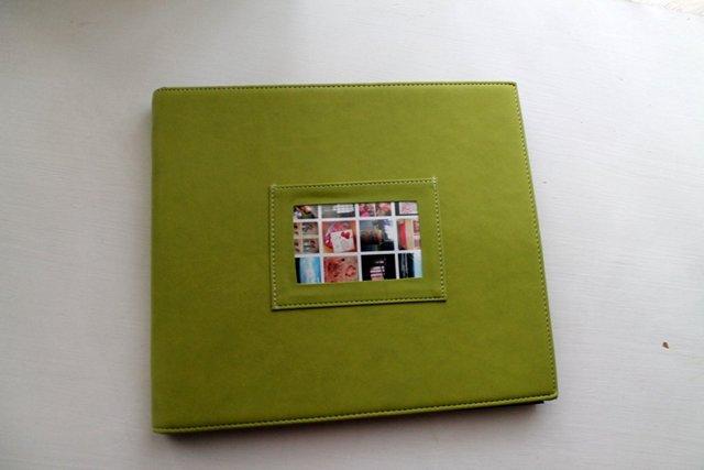 Lime Album