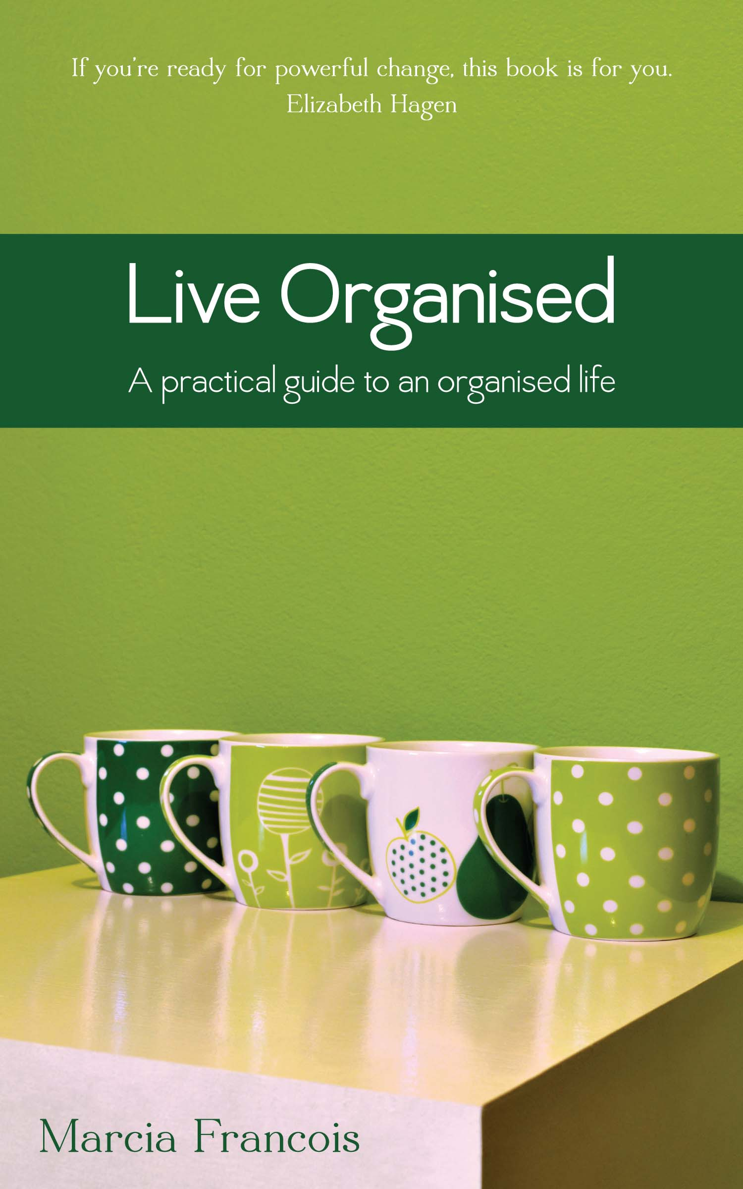 Live Organised_PRINT