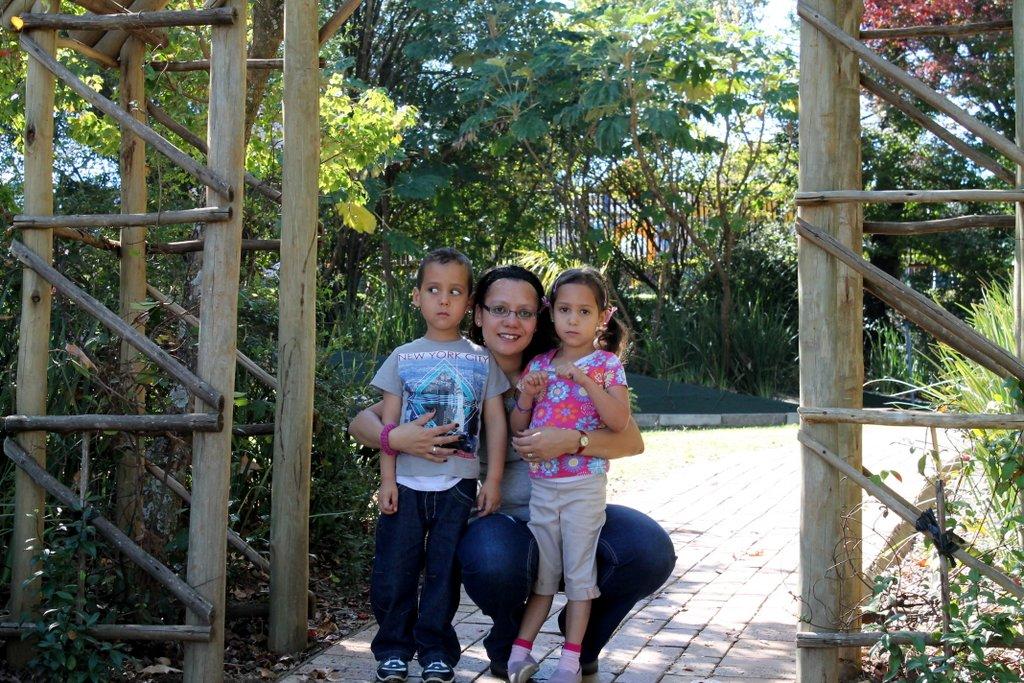 Travel with kids | www.organisingqueen.com
