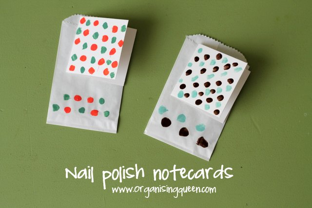 nail polish notecards-003